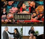 Visit Tyrannized