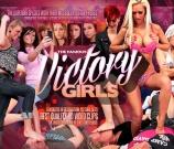 Visit Victory Girls