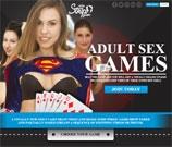 Visit Video Strip Games