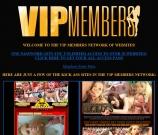 Visit VIP Members