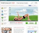 Visit Virtua Guy HD