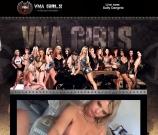 Visit VNA Girls