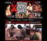 Visit X Rated Wife